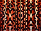Queen of Hearts, 2001, 90 x 120