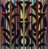 Beau Geste, 1999, 36 x 36