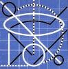 Premise, 1987, 94 x 94