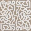 Consonant, 2014, 48 x 48