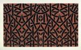 Holly Ridge, 1980, 1980, 25 ¼ x 40 ¼
