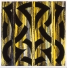 Untitled, 1998.9, 22 ½ x 22 ½